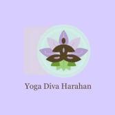 Yoga Diva Harahan