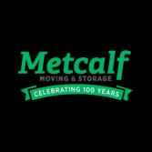 Metcalf Moving & Storage