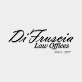 DiFruscia Law Offices