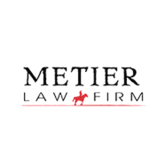 Metier Law Firm, LLC