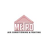 Metro AC