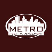 Metro Pest Management, Inc.
