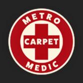 Metro Carpet Medic
