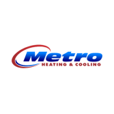 Metro Heating & Cooling