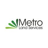Metro Land Services