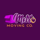 Metro Moving Company