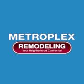 Metroplex Remodeling