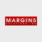 Margin5 Solutions Inc.