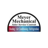 Meyer Mechanical