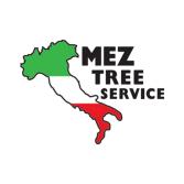 Mez Tree Service