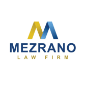 Mezrano Law Firm