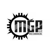 MGP Mechanical