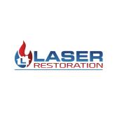 Laser Restoration