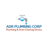 ADR Plumbing