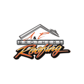 A&E Brothers Roofing