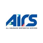 All Insurance Restoration Services, Inc.