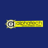Alphatech Roofing