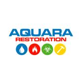 Aquara Restoration