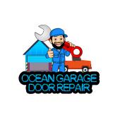 Ocean Garage Door Repair