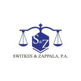 Switkes & Zappala, P.A.
