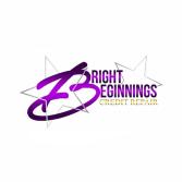 Bright Beginnings Credit Repair