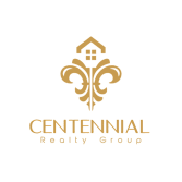 Centennial Realty Group