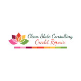 Clean Slate Consulting C.R.