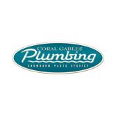 Coral Gables Plumbing