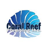Coral Reef Plumbing