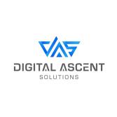 Digital Ascent Solutions