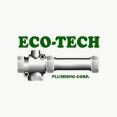 Ecotech Plumbing