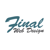 Final Web Design