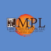 MPL Law and Mediation LLC