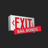 Exit Bail Bonds