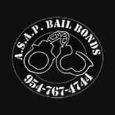 ASAP Bail Bonds
