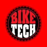 Bike Tech USA