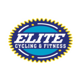 Elite Cycling and Fitness