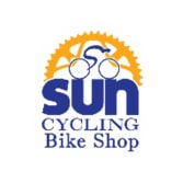 Suncycling Cycle and Fitness Shop