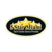 Miami Five Star