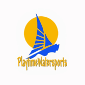 Playtime Watersports