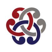 LSN Partners, LLC