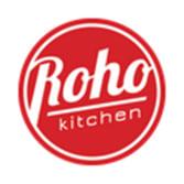 Roho Kitchen