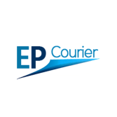 EP Courier