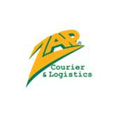 Zap Logistics