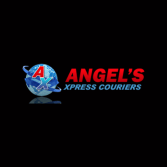 Angels Xpress Courier Service