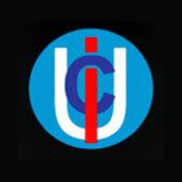 Unique Charters, Inc.