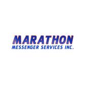 Marathon Messenger Service