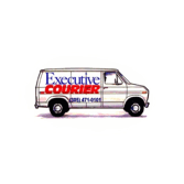 Executive Courier Systems
