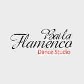 Baila Flamenco Dance Studio