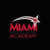 Miami Dance & Music Academy